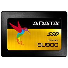 ADATA Ultimate SU900 Solid State Drive 1TB